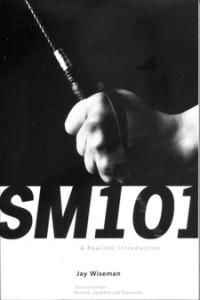 07_-_sm_101