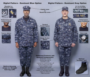 US_Navy_041018-N-0000X-001_The_Navy_introduced_a_set_of_concept_working_uniforms_for_Sailors_E-1_through_O-10,_Oct._18th,_in_response_to_the_fleet's_feedback_on_current_uniforms