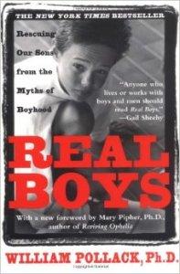 Boys Book Photo